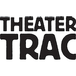 Theater TRAC