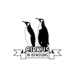 Cirkus in beweging