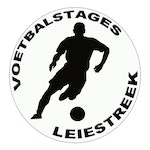 Voetbal- en Keeperstages LEIESTREEK (Deinze)