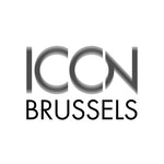 Icon-Brussels