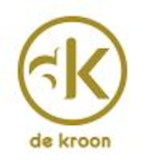 gratis naar de film in GC De Kroon