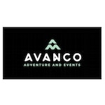 Avanco Adventure & Events