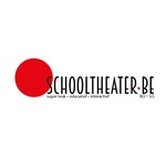 Schooltheater.be
