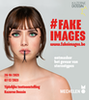 Gratis ticket voor Fake Images