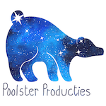 Poolster Producties