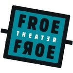 Theater FroeFroe