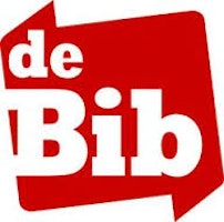 Gratis lezing of workshop in de bib van Eeklo