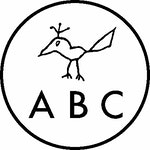 ABC - ART BASICS for CHILDREN