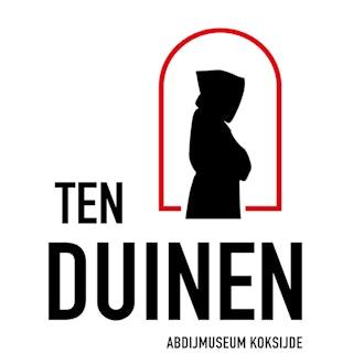 Abdij Ten Duinen