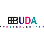 kunstencentrum BUDA