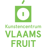 Vlaams Fruit Educatief