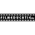 Filmeducatie.be